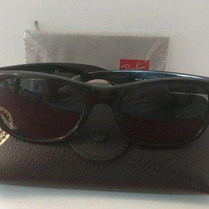 Authentic RayBan RX Eyeglasses/Sunglasses Frames